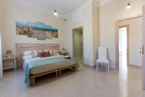 Brezza Marina Luxury Rooms bild8