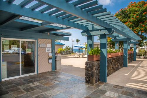 Castle Kona Reef - Kailua Kona, HI HI 96740