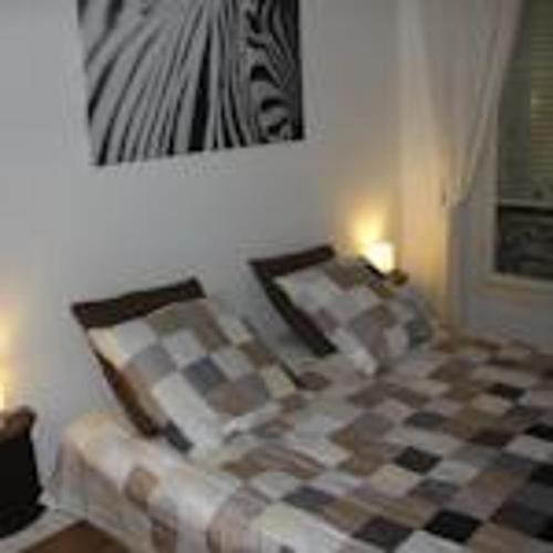 HotelMonaco Center