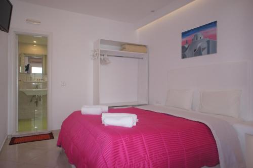 Foto - Hotel Milena