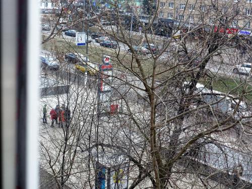 Apartment na Akademicheskoy - image 5