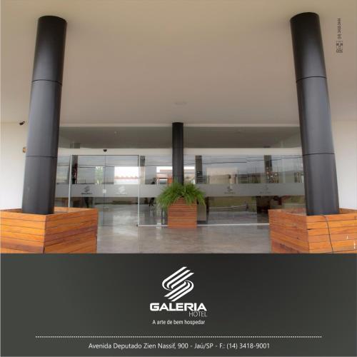 __{offers.Best_flights}__ Galeria hotel