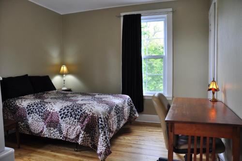 Moncton Suites   Downtown 81 Maple
