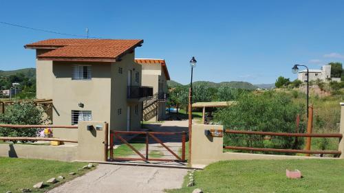 . La Serena Resort