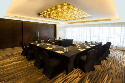 Mina Street, Tourist Club Area, Abu Dhabi, United Arab Emirates.