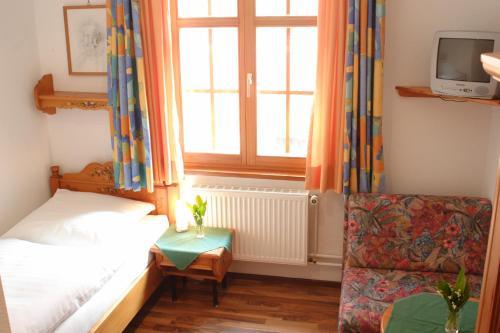 Hotel Aurichs photo 8