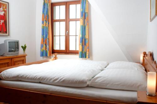 Hotel Aurichs photo 26