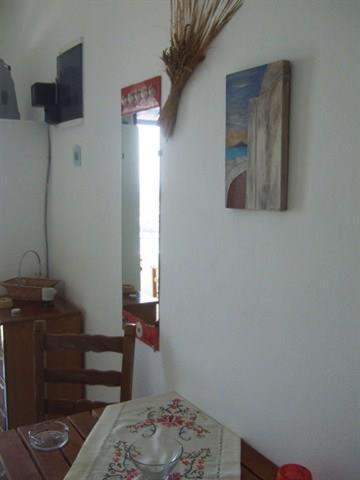 Donoussa Rooms
