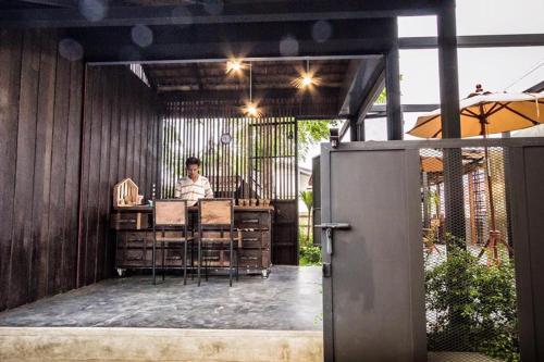 Niwas Ayutthaya photo 45