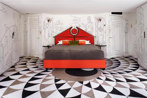 Hotel Le Montana photo 3