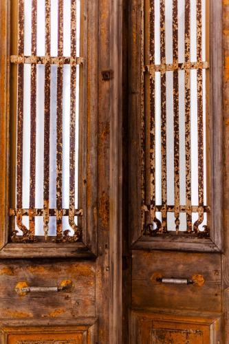 Livia's Hideaway Elegant Apartments photo 49
