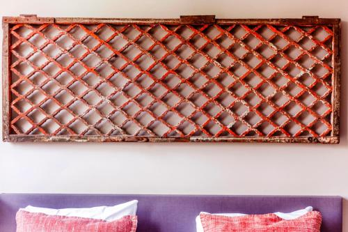 Livia's Hideaway Elegant Apartments photo 65