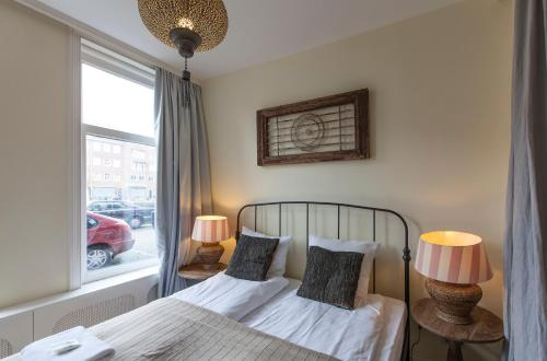 Livia's Hideaway Elegant Apartments photo 36