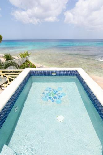 Paynes Bay, Saint James, BB24009, Barbados.