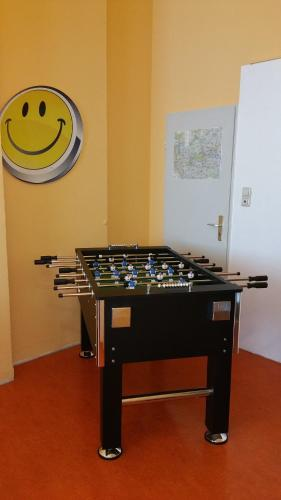 Happy go Lucky Hotel + Hostel photo 54