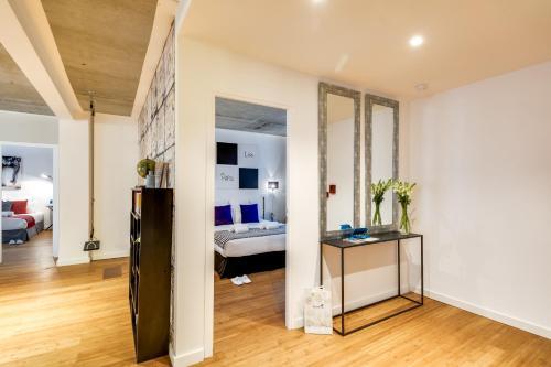 Sweet Inn Apartment - Lafayette photo 93