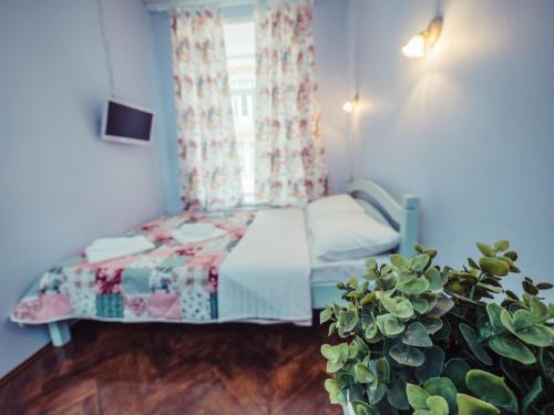Hotel Mini Hotel Chistoprudniy