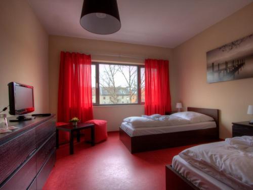 2A Hostel photo 2