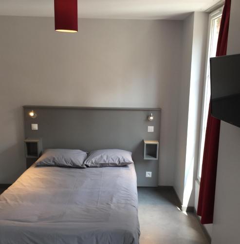 Smartappart Caen Grusse - Hôtel - Caen