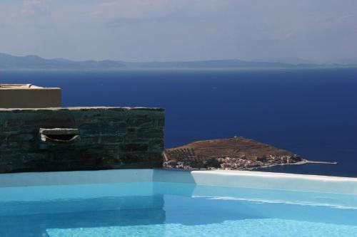 . Villa Orso Blue II