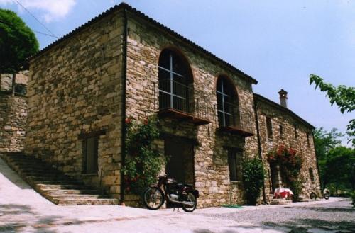 . Cascina Bertolotto Wine Resort