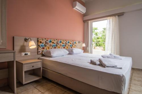 . Grameno Apartments