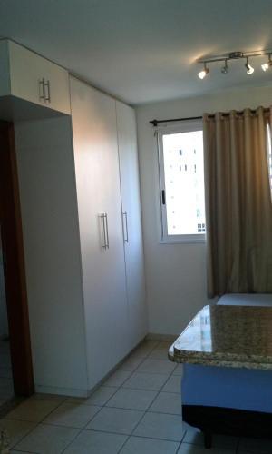 Photo - Flats Studio 45 Bueno