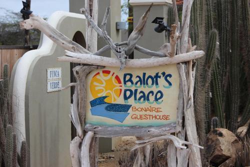 Balots Place