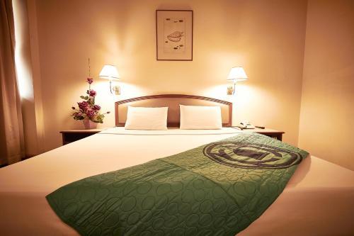 Hotel Kosit Hotel
