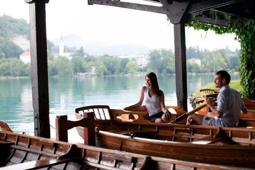 Cesta svobode 12, 4260, Bled, Slovenia.