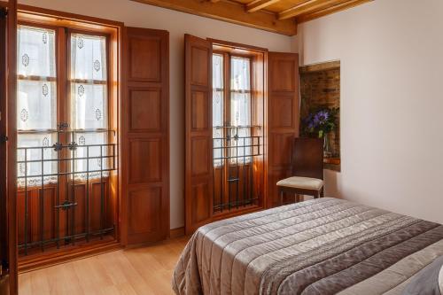 Hotel Apartamentos Campanas de San Juan