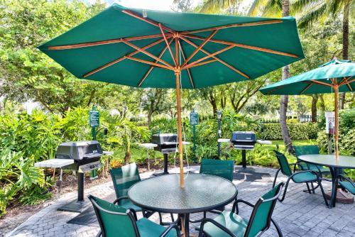 Casabella Golf Condo At The Lely Resort - Naples, FL 34113