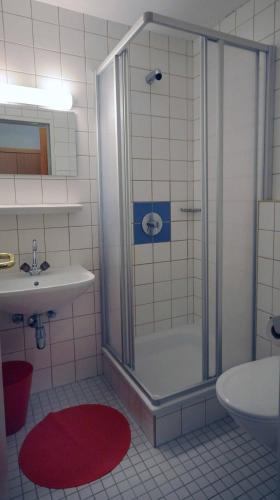 Фото отеля Junges Hotel Zell am See