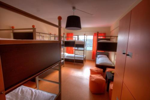 2A Hostel photo 29