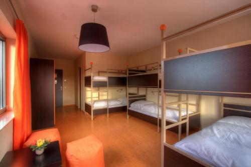 2A Hostel photo 8