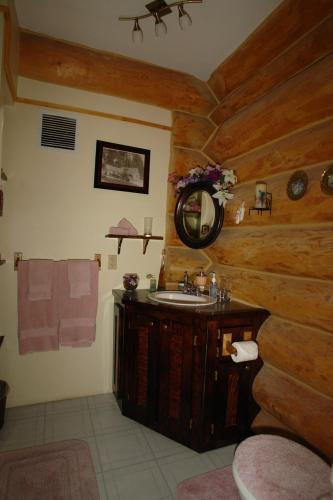 The Garrison Inn - Kalispell, MT 59901