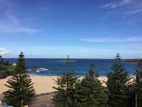 Coogee Sands Hotel & Apartments - image 1