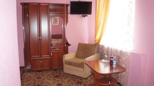 Фото отеля Hotel Dio Lakrua