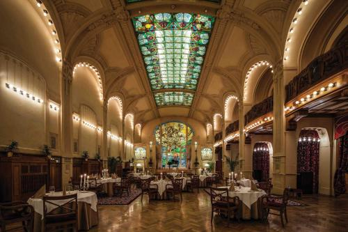 Belmond Grand Hotel Europe - 2 of 130
