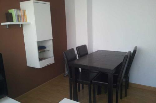 . Apartment in A Coruna 102597