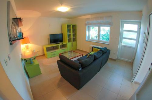 Apartment Pinus - image 4