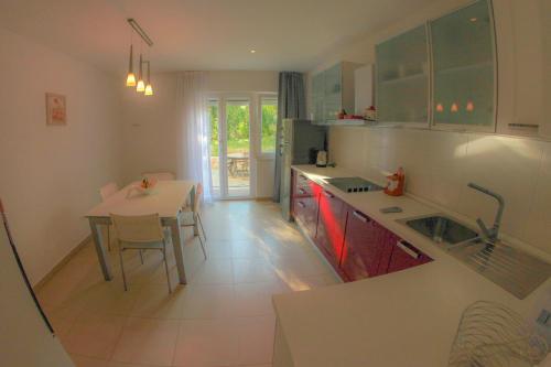 Apartment Pinus - image 5
