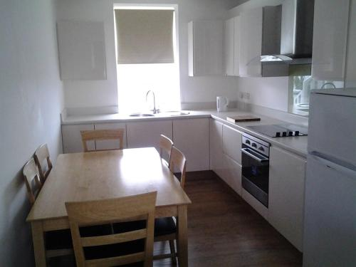 Holiday Home From Home Apartments, Dungiven