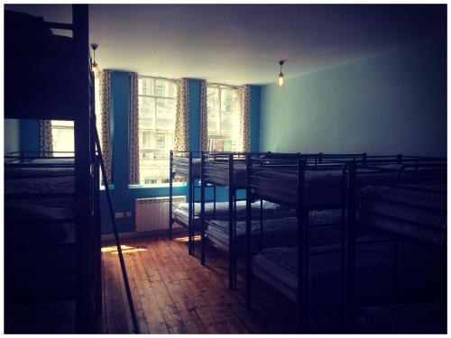 Bunkhouse picture 1 of 16