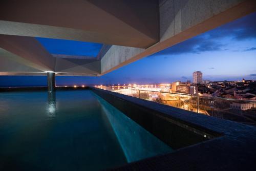 Azor Hotel - Photo 5 of 39