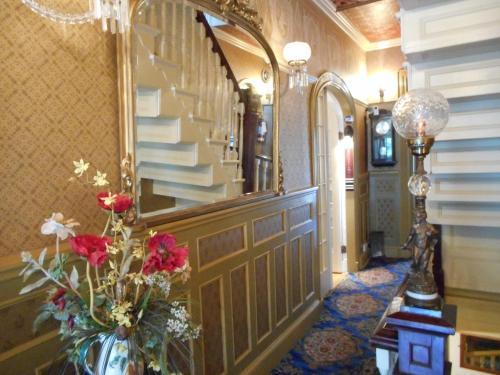 Hotel Cap Diamant - Photo 6 of 28