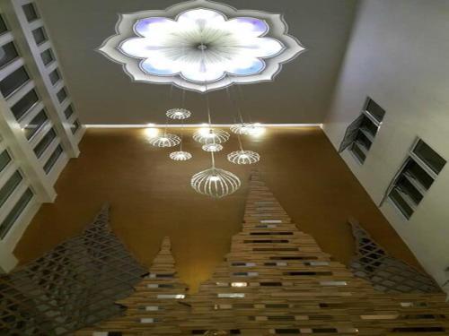 Vassana Design Hotel photo 2