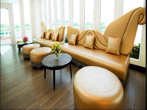 Vassana Design Hotel photo 3