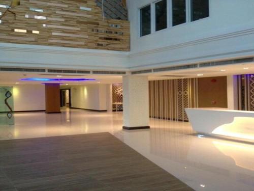 Vassana Design Hotel photo 4