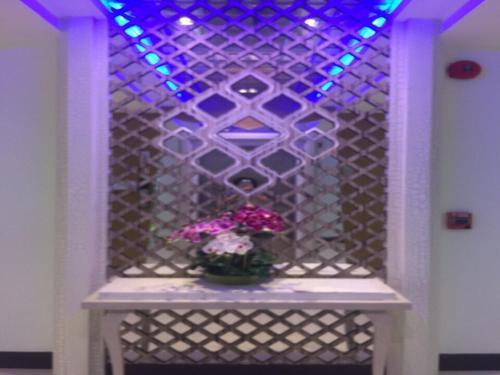 Vassana Design Hotel photo 5
